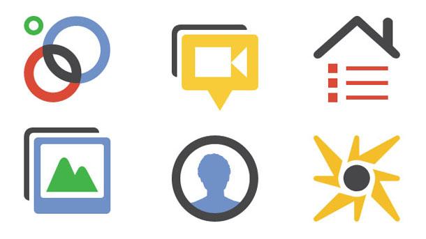 Critique de Google+ : le réseau social de Google
