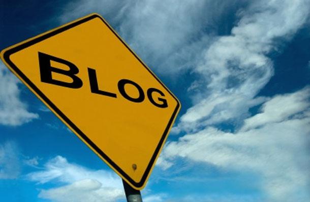 Les nouveaux blogues et bloggeurs