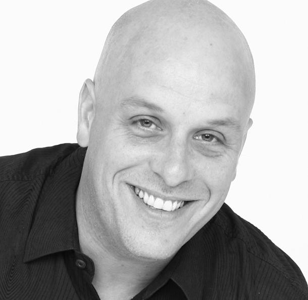 Parlons médias sociaux avec Michel Leblanc de W Communication