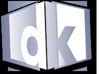Agence en référencement web et médias sociaux de Quebec