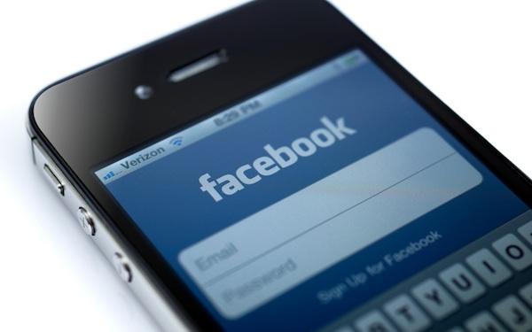 Facebook paiement en ligne Paypal