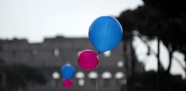 Les trucs et astuces sur Flickr : tout ce que vous devez savoir