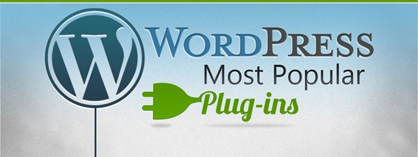 Plug in gratuit WordPress populaire