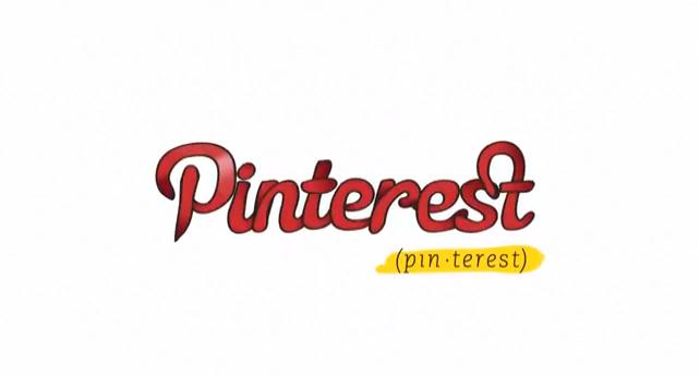 Pinterest pour les nuls : apprendre Pinterest en 90 secondes!