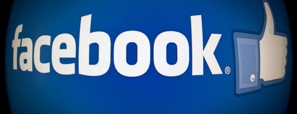 Comment acheter des amis et des influenceurs sur Facebook