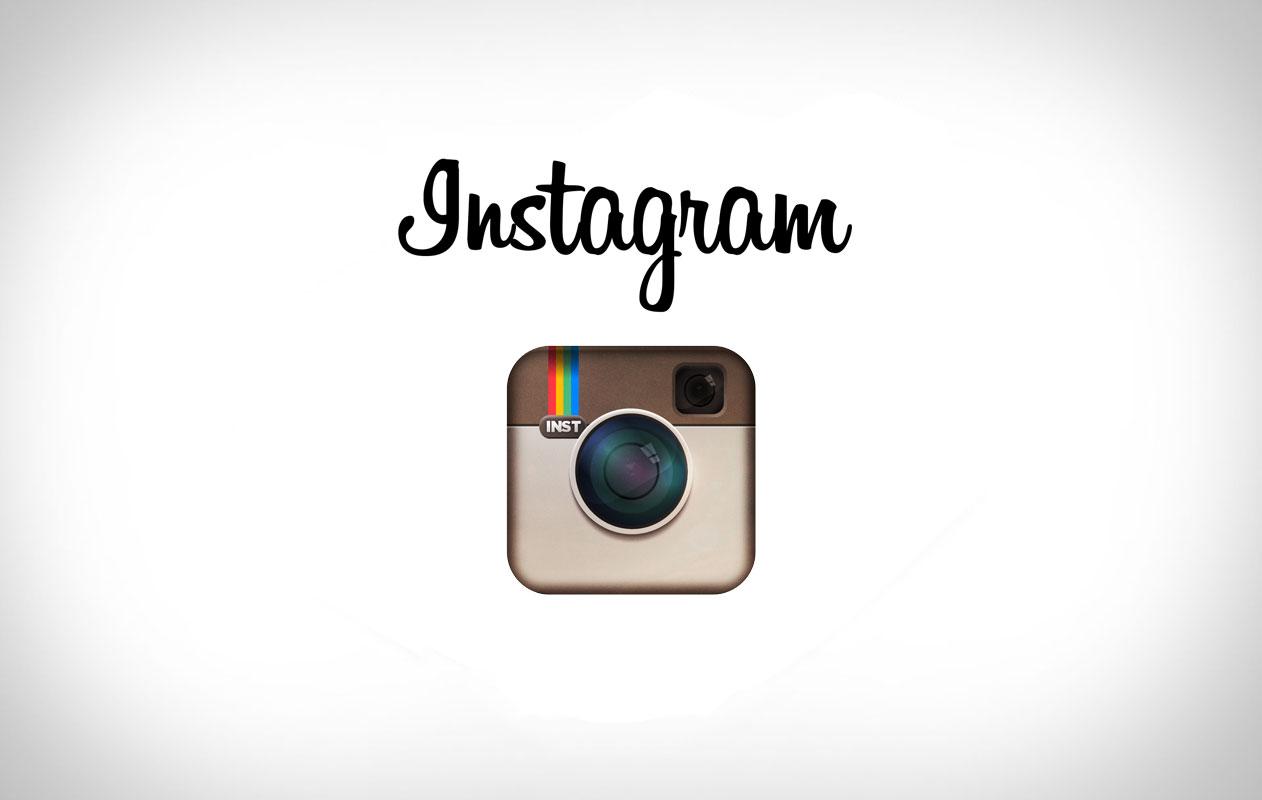Instagram être populaire réseau social