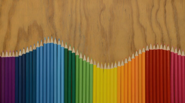 Stop motion image par image animation newsletter GIF