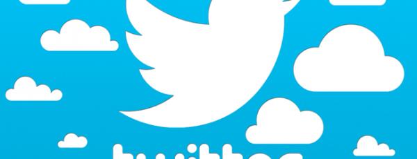 Comment créer une tendance sur Twitter