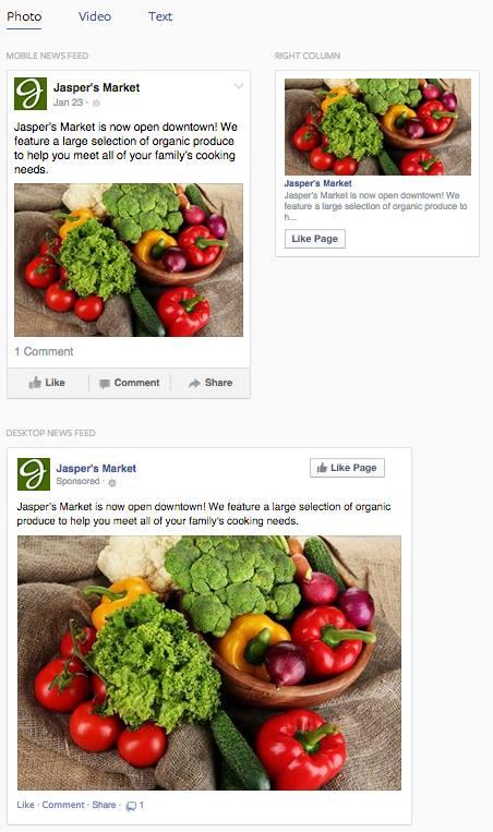 diffrentes-campagnes-publicitaires-facebook