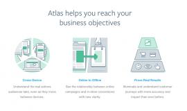 Facebook lance Atlas Solutions pour mesurer les publicités