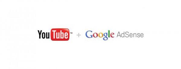 Comment monétiser son canal Youtube avec Google Adsense