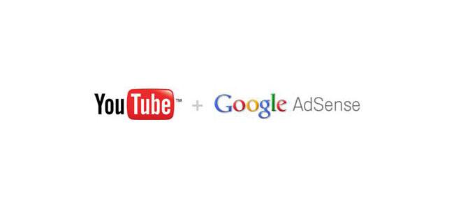 Monétiser ses vidéos Youtube sur Google Adsense