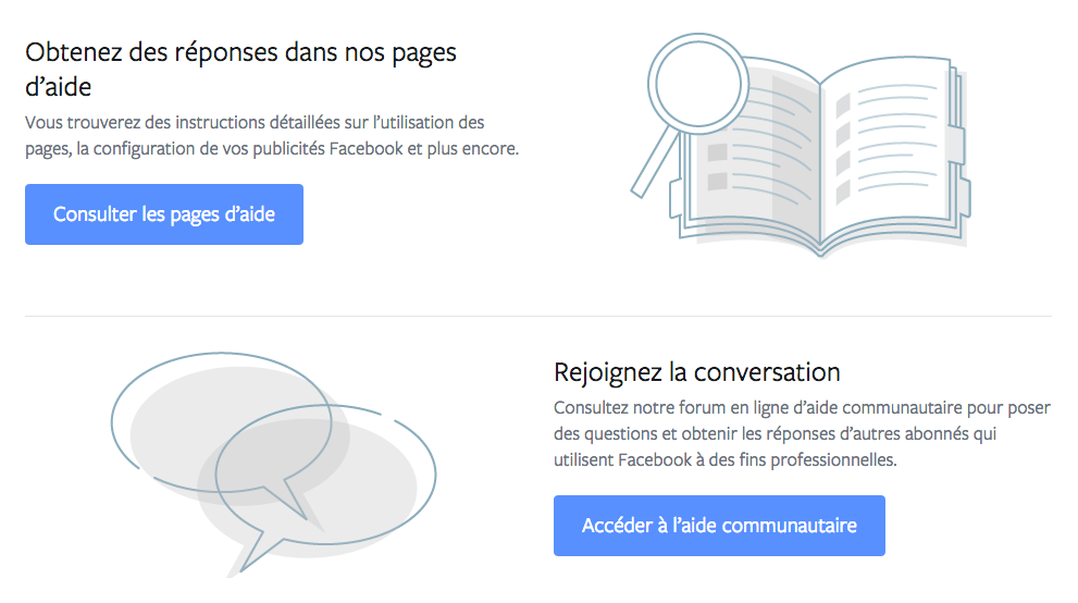 Site rencontre sans facebook