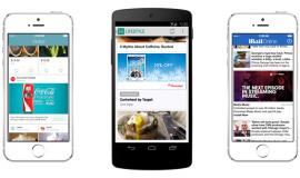 Qu'est-ce Facebook Audience Network pour mobile