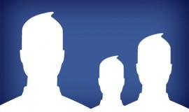 Groupes Facebook : comment l'utiliser pour votre entreprise