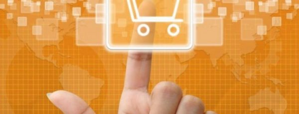 Le commerce digital : une nouvelle stratégie pour la satisfaction des clients