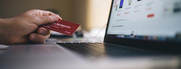Comment augmenter le panier moyen de votre site e-commerce