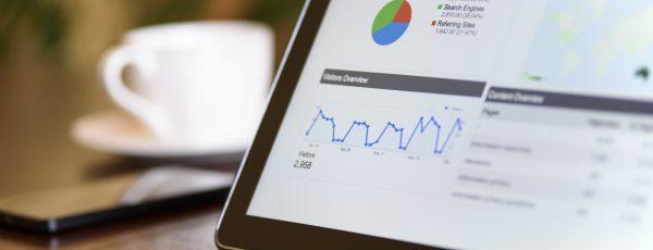 Pourquoi confier le référencement naturel d'un site à une agence spécialisée