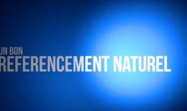 Importance des liens dans une stratégie de référencement naturel