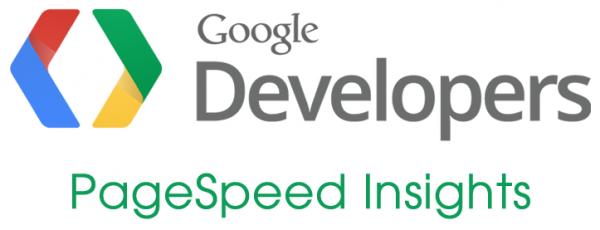 Comment optimiser la vitesse de chargement de votre site web ?
