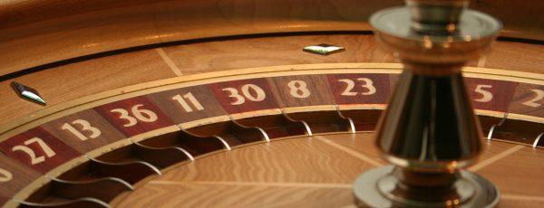 Jeux de casino : ce qu'il faut savoir