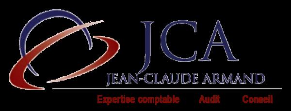 Experts comptables à Paris : Focus sur leurs prestations