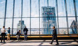 Comment créer et faire réussir son entreprise à l'étranger ?