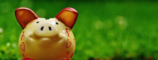 Demande de prêt personnel pour votre projet web
