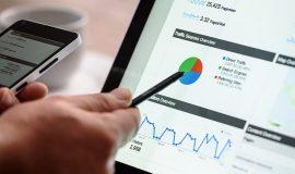 Externalisation web-marketing : des avantages considérables pour les entreprises