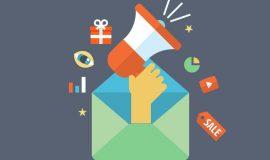 Inbound marketing: des conseils pour réussir son lancement
