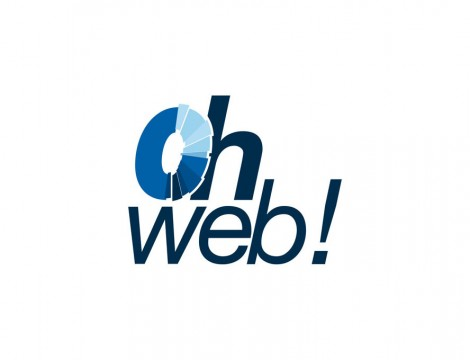 Oh Web!