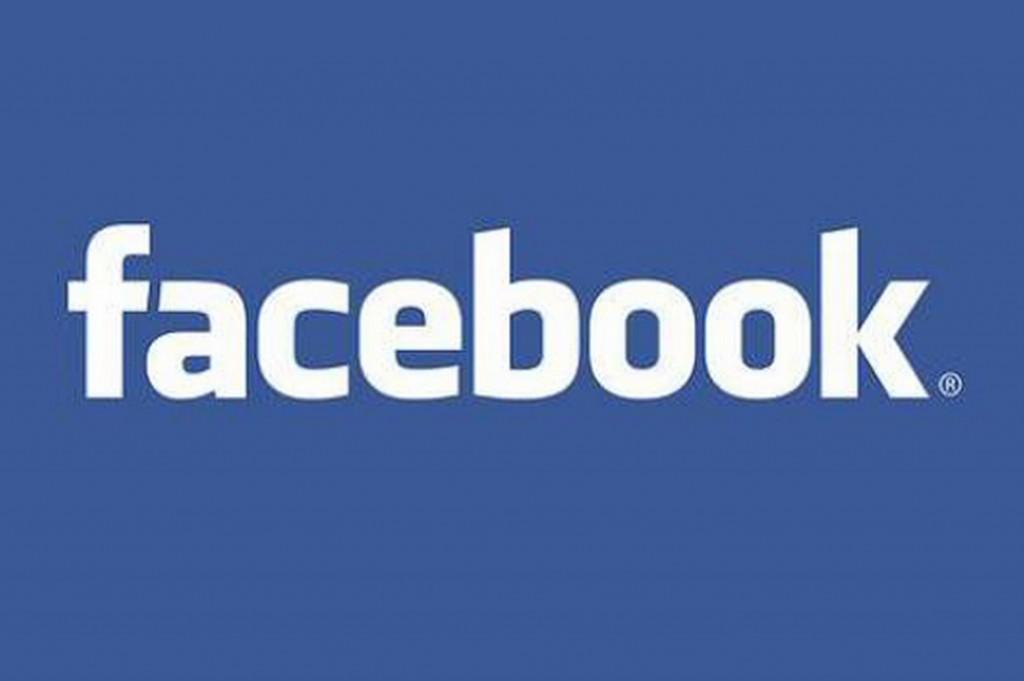 Ça coûte cher de mettre une publicité sur Facebook
