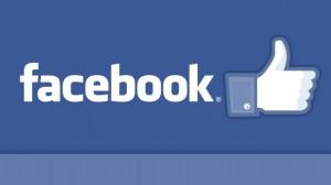 Vendeurs d'amis sur Facebook : acheter des amis pour sa page Facebook