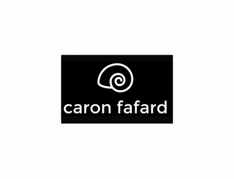 Caron Fafard