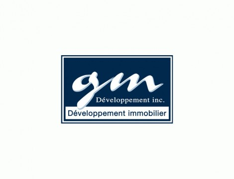 GM Développement