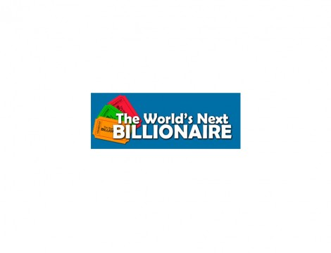 World's Next Billionaire