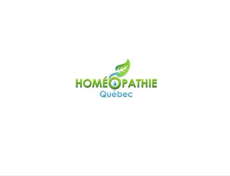 Homéopathie Québec