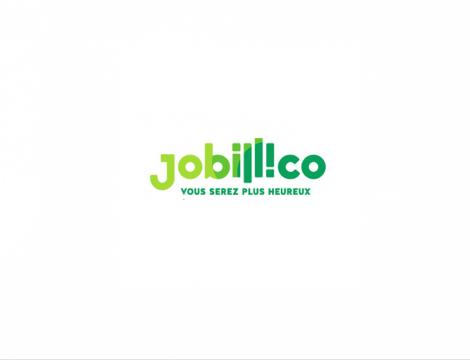 Jobillico