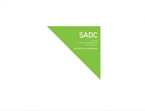 SADC des Îles-de-la-Madeleine