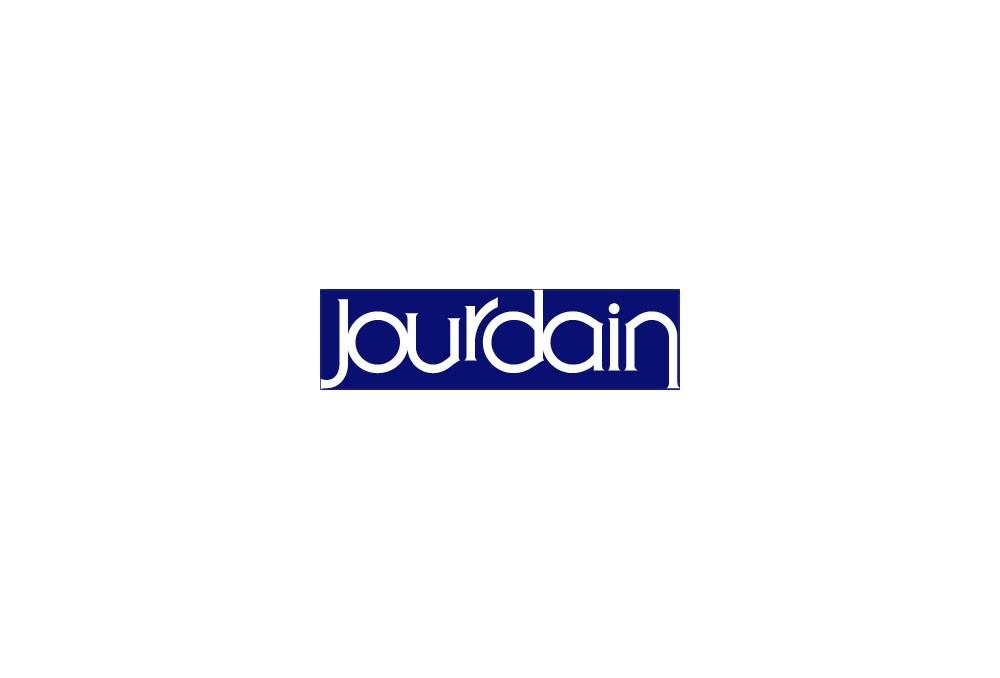 Boutique Jourdain