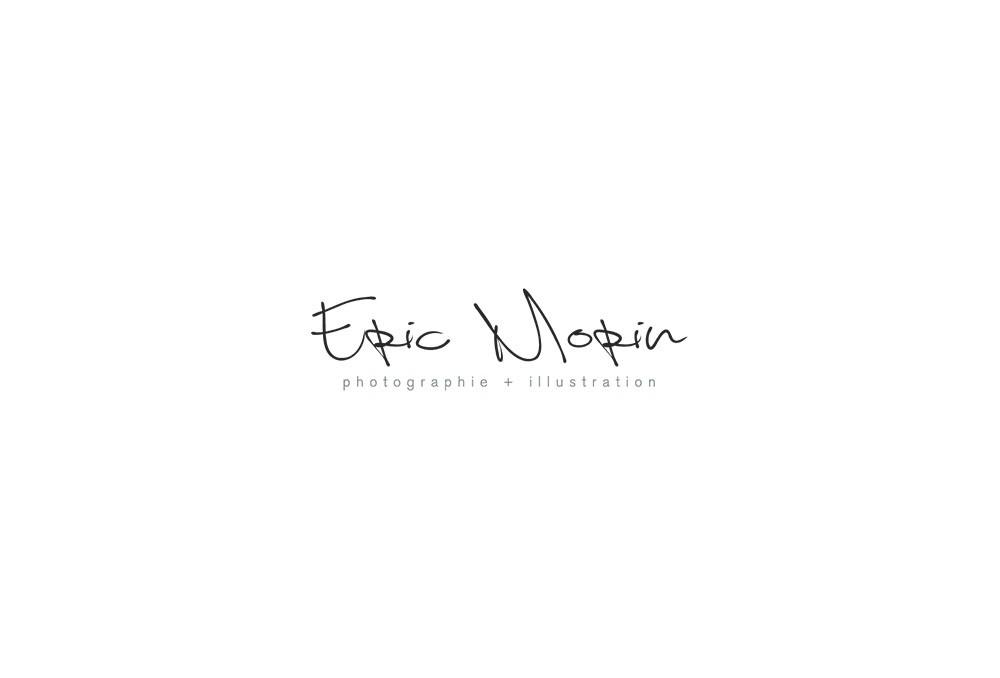 Eric Morin
