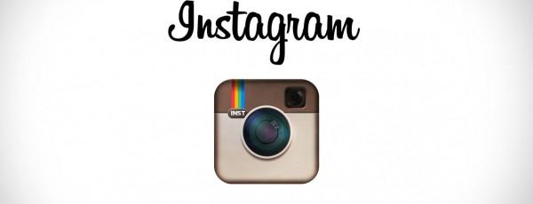 7 autres règles pour être populaire sur Instagram… la suite!