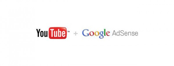 Comment monétiser son canal Youtube avec Google Adsense