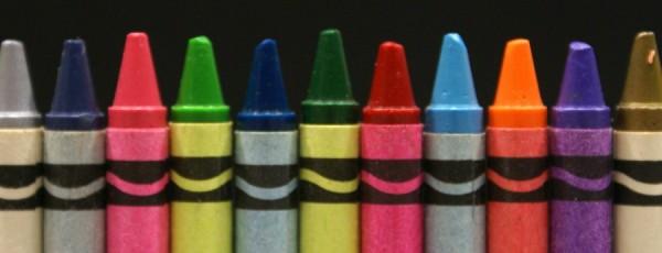 Comment cibler le contenu d'un blogue pour développer son e-Commerce