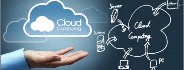 Les 6 principes à suivre pour une efficacité du Cloud Computing