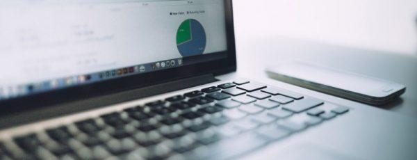 Monitoring de trafic web: un élément à ne pas négliger