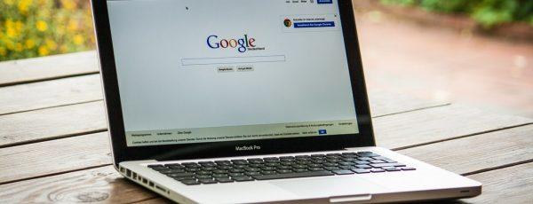 5 erreurs en référencement web à ne pas faire pour votre boutique en ligne
