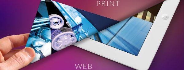 Conseils en webmarketing d'une agence web