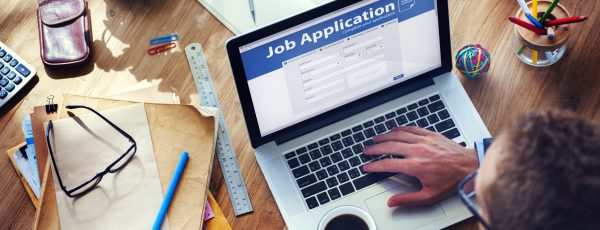 Le défi de la pénurie de main-d'œuvre dans les TIC?