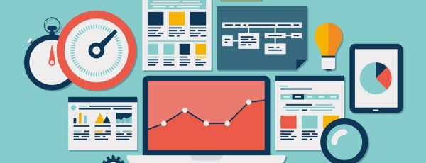 5 conseils pour améliorer l'ergonomie de votre site web